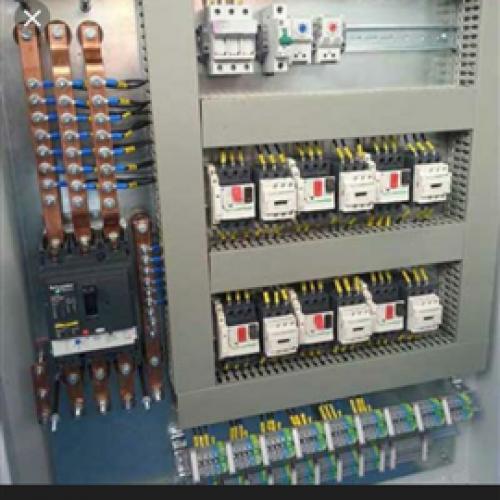 برقکار.ساختمان.کارخانه.دستگاه.تعمیرات انواع دستگاههای صنعتی