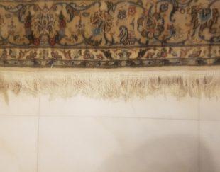 فرش ۶ متری دستباف اردکان