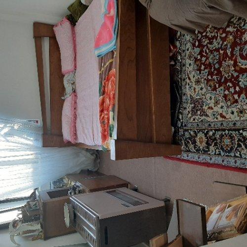 فروش فوری اپارتمان۶۸متری۲خوابه مجتمع جوانان قاعمیه اسلامشهر