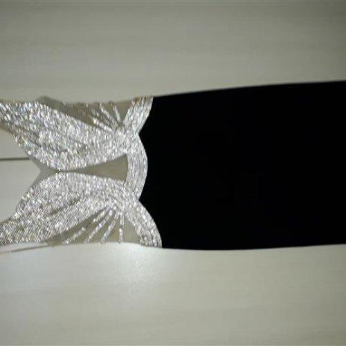 لباس مجلسی – سایز ۴۲