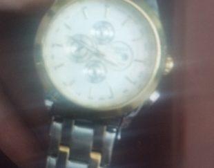 ساعت مارک Tissot