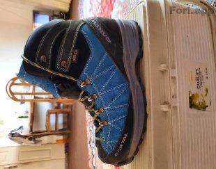 کفش کوهنوردی قارتال