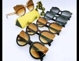 عینک marc jakobs