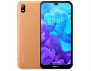 گوشی موبایل y5 2019