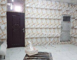 مغازه به متراژ ۳۵ در بازارچه شهرک اهواز