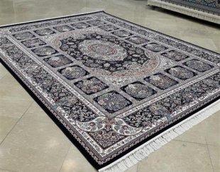 فروش فرش و گلیم و تابلو فرش