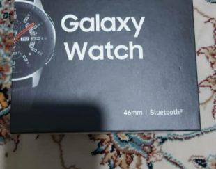 ساعت هوشمند R800