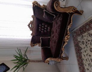 مبلمان سلطنتی ۷ نفره