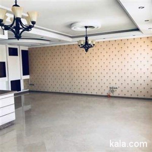 اجاره آپارتمان شیک در تهرانپارس