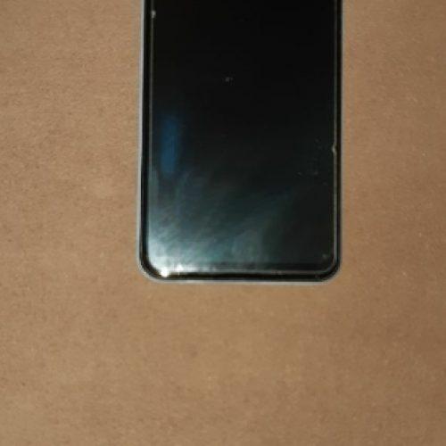 گیگA30    64