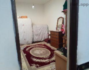 فروش خانه ۱۱۰متر مربع