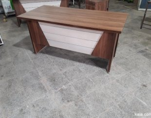 میز نما کرکره