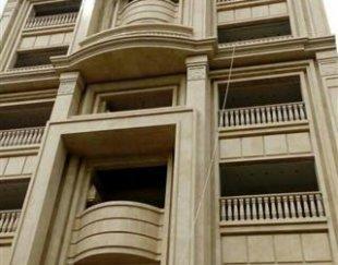 انجام کلیه کارهای ساختمانی در مشهد