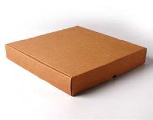 تولید جعبه های فست فود با عجیب ترین قیمت