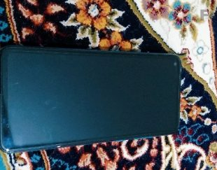 موبایل m11