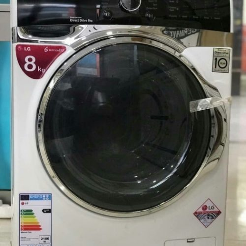فروش لباسشویی اصلی