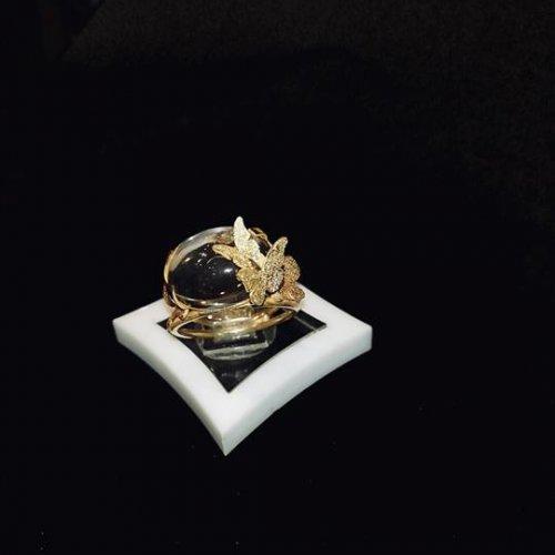 ساخت اسم ، دستبند، نیم ست، انگشتر طلا و نقره