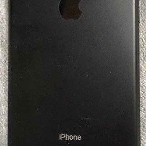 گوشی موبایل اپل سون پلاس ۷