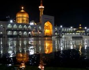 آخرین مهلت ثبت نام تور مشهد با قطار