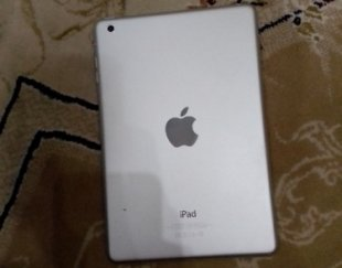 ایپدmini1 )ipad mini wifi) سالم ومحکم