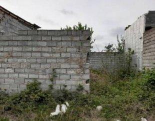 فورش زمین۹۰متری مسکونی