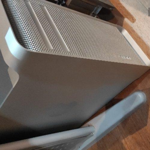 کامپیوتر اپل مک پرو