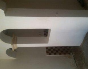 خانه ویلایی ۶۰متری سندارنوساز