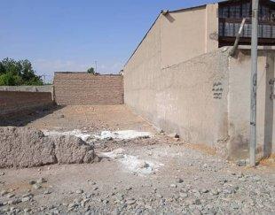 زمین سند شش دانگ در محم شهر ولد ولد اباد۳۰۶ متر