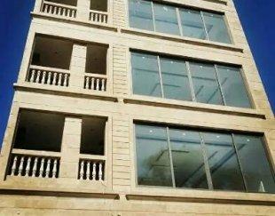 تعمیرات تخصصی درب و پنجره دو جداره