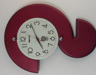 ساعت دیواری وریاچی