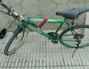 دوچرخه ۲۴
