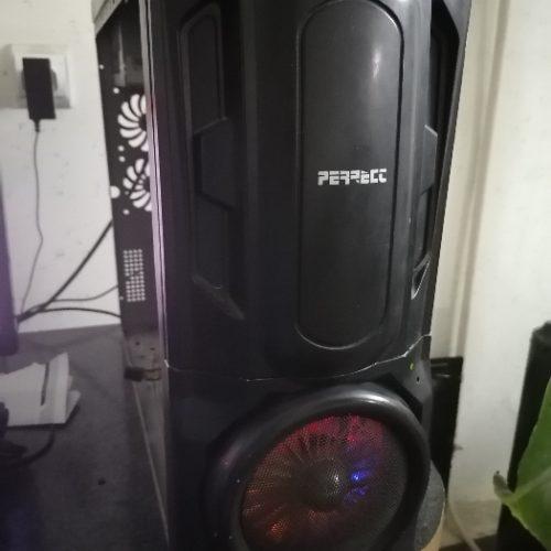 کامپیوتر i54460