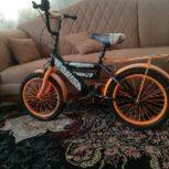 دوچرخه کارکرده