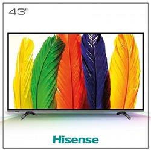 هایسنس تلویزیون ۳۲_۴۳_۵۰ فورکی