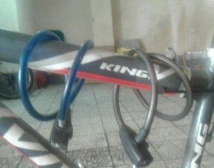دوچرخه ویوا کاملاً سالم