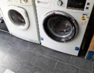 خریدار لباسشویی