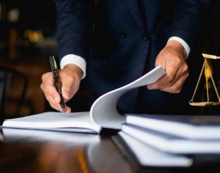 وکیل باحق وکاله بعداز صدور رای و قرار۰مشاوره رایگان