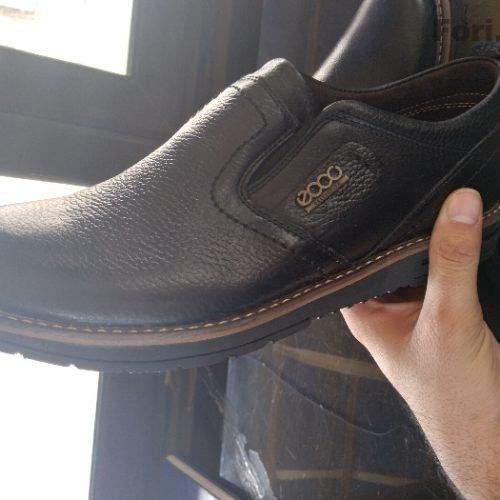 کفش مردانه سایزه ۴۴