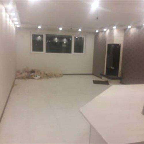 رهن آپارتمان دو خوابه ۱۳۰ متر نوساز