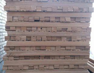 فرآورده های چوبی
