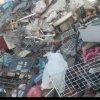 خرید ضایعات آهن در سراسر مشهد