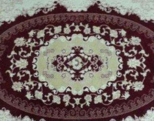 فرش ماشینی سلیمان