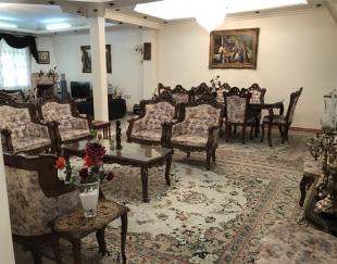 رهن و اجاره خانه اداری ۴۵۰ متری تهران