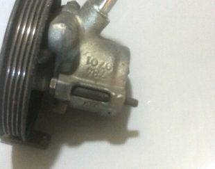 لوازم وقطع مکانیکی و برقی سیلو
