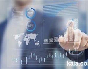 سرمایه گذاری و کسب درامد از طریق سهام الکترونیکی