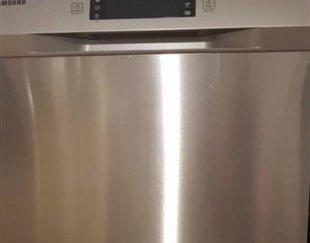 ماشین ظرفشویی ۱۴ نفره