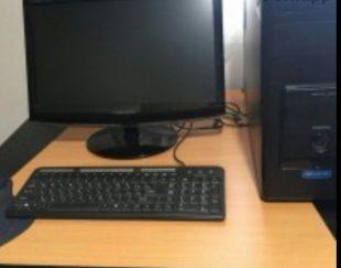 خریدارم انواع کامپیوتر نو و دست دوم