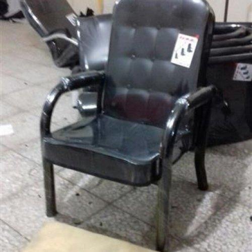 صندلی انتظار