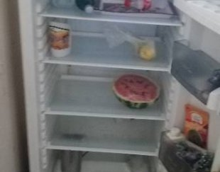 فروش یخچال هیمالیا