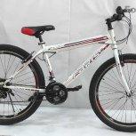 دوچرخه سایز ۲۶ خارجی